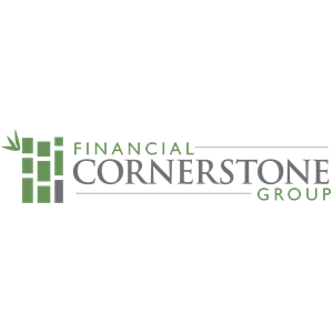 Financial Cornerstone Group