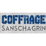 Coffrage Sanschagrin Inc