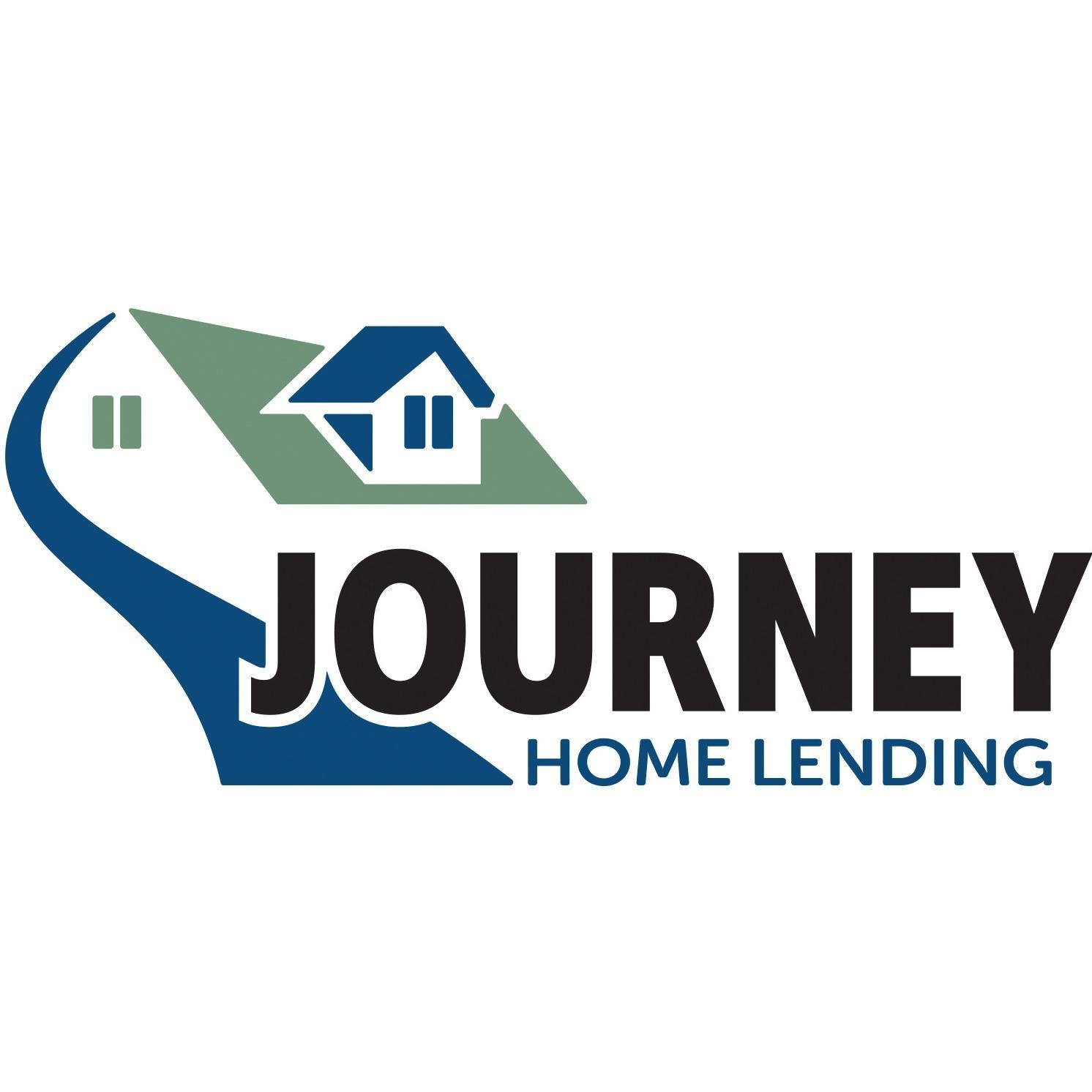 Journey Home Lending