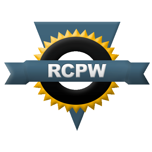 Replacement Commercial Parts Warehouse, Inc.