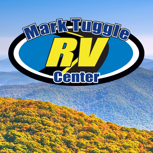 Mark Tuggle RV Center