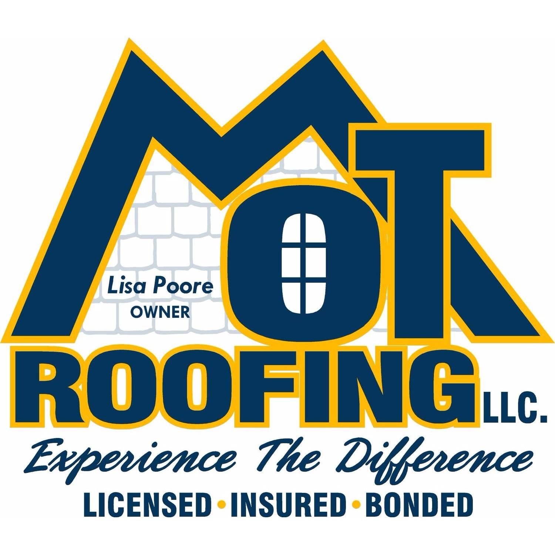 Mot Roofing Llc Middletown Delaware De Localdatabase Com
