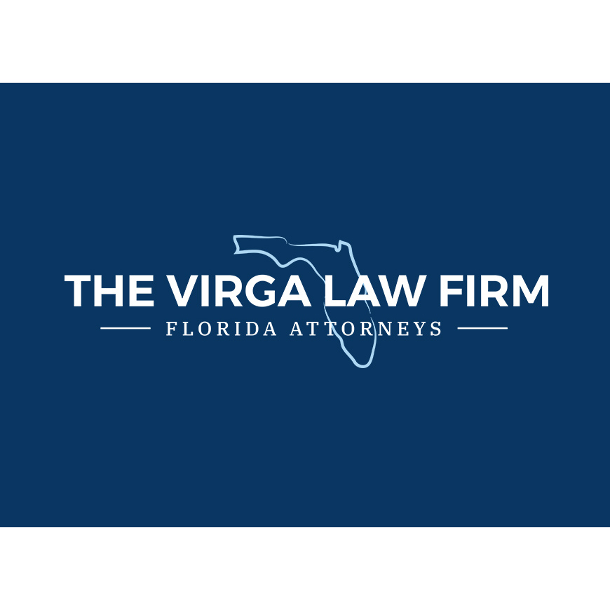 The Virga Law Firm, P.A. - Tallahassee, FL 32301 - (850)307-5211 | ShowMeLocal.com