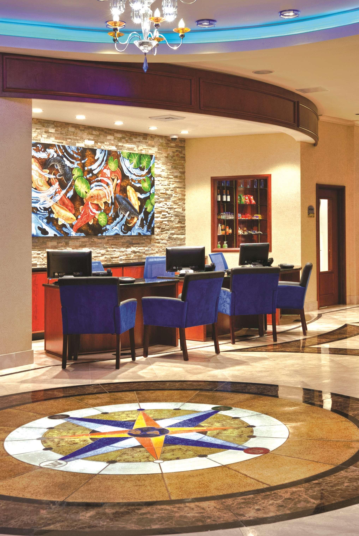 Viana Hotel Amp Spa Bw Premier Collection Westbury New
