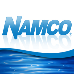 Namco pool patio game room superstore in north haven for Namco pools