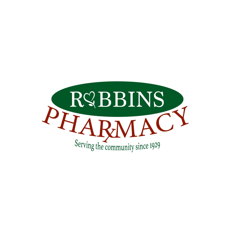 Robbins Pharmacy