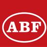 ABF Örebro län
