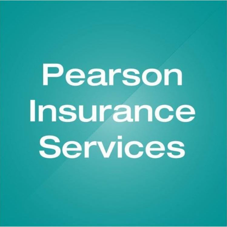 Pearson Insurance Services - Aylesbury, Buckinghamshire HP18 0AE - 01844 260936 | ShowMeLocal.com