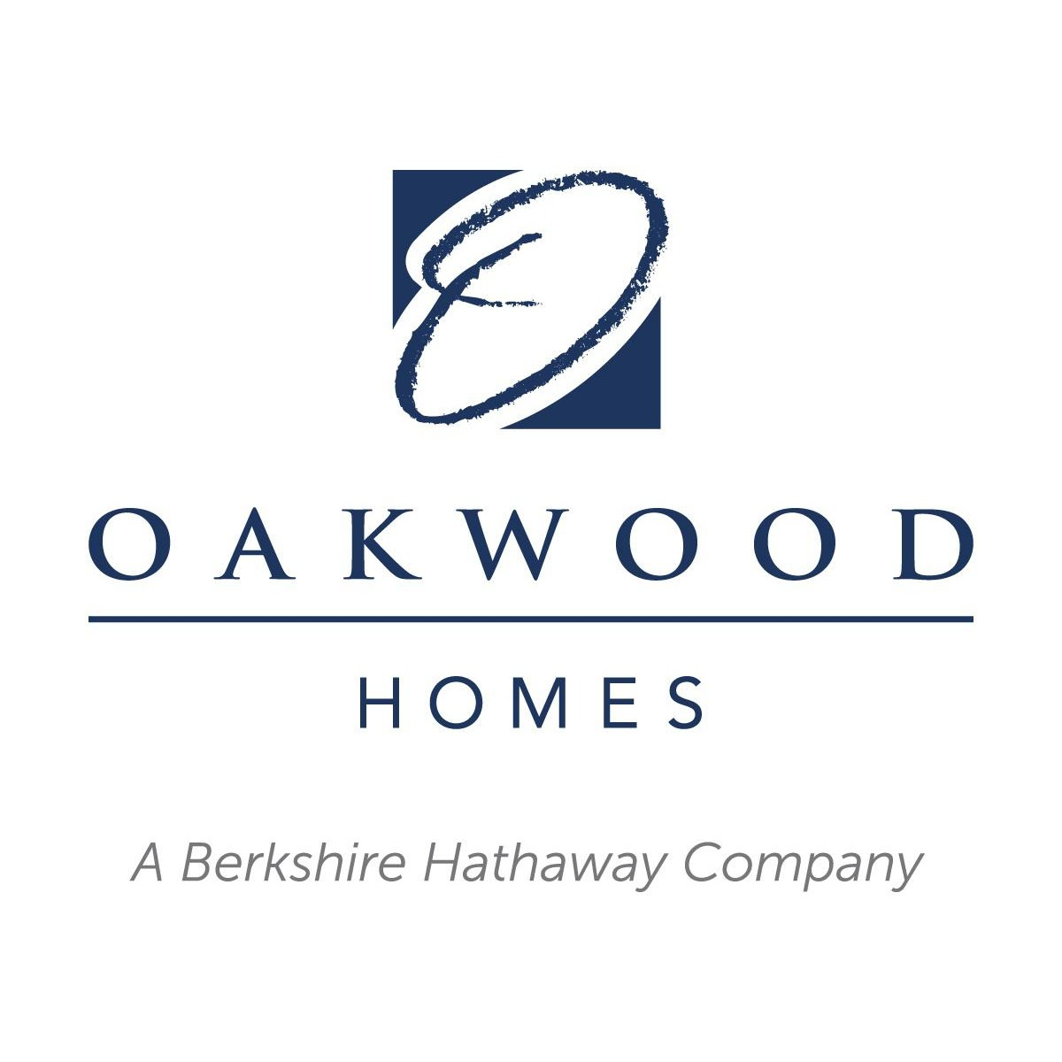 Holbrook Farms - Oakwood Homes