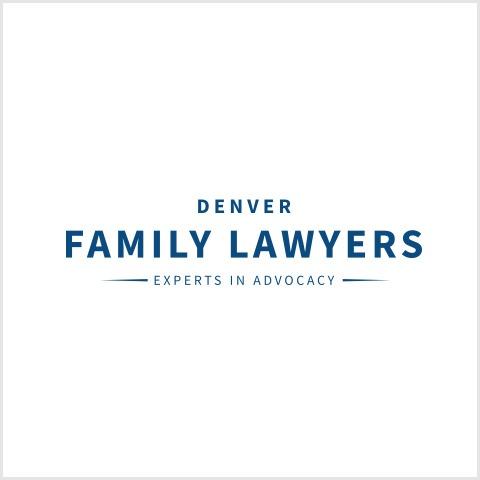 Denver Family Lawyers