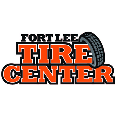 Fort Lee Tire Center