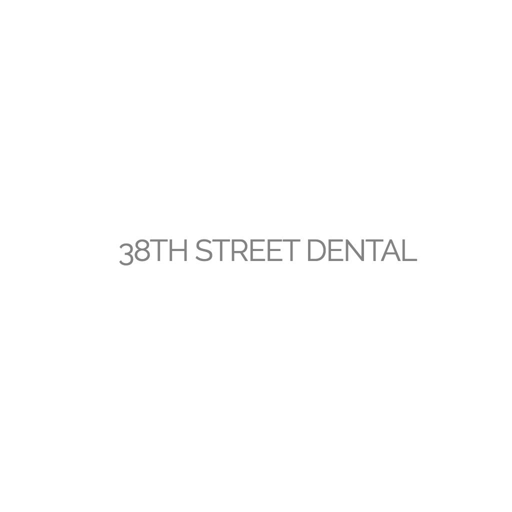 38th Street Dental