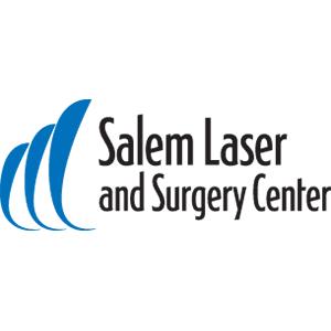 Surgical Center in OR Salem 97302 Salem Laser and Surgery Center 1330 Commercial Street SE  (888)762-0754