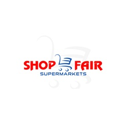 International Shop Fair Supermarket - Central Islip, NY - Grocery Stores