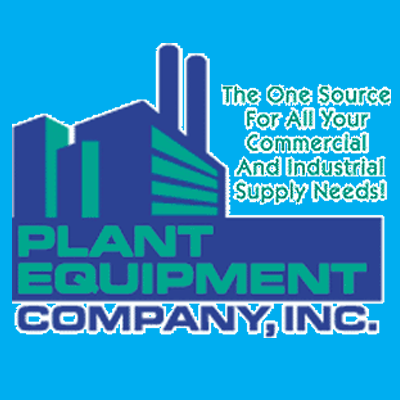 Plant Equipment Company, Inc - Rock Island, IL - General Contractors
