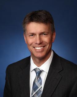 Thomas T Schmidt MD