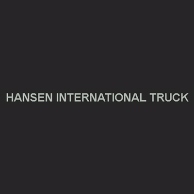 Hansen International Truck Inc