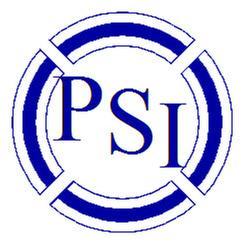 Precision Services, Inc.