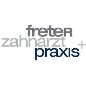 Bild zu Jörg Freter Zahnarztpraxis in Mannheim