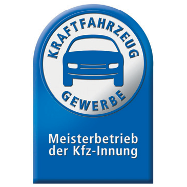 Bild zu Hesse GmbH in Wuppertal