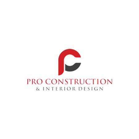 Pro Construction & Interior Design