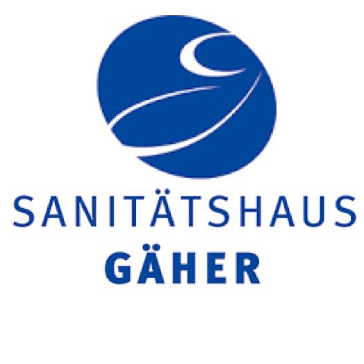 Bild zu Sanitätshaus Gäher Orthopädie- und Rehatechnik in Havixbeck