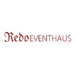 Bild zu Redo Eventhaus in Ketzin
