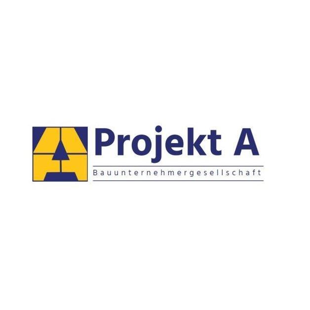 Projekt A Bauunternehmergesellschaft mbH