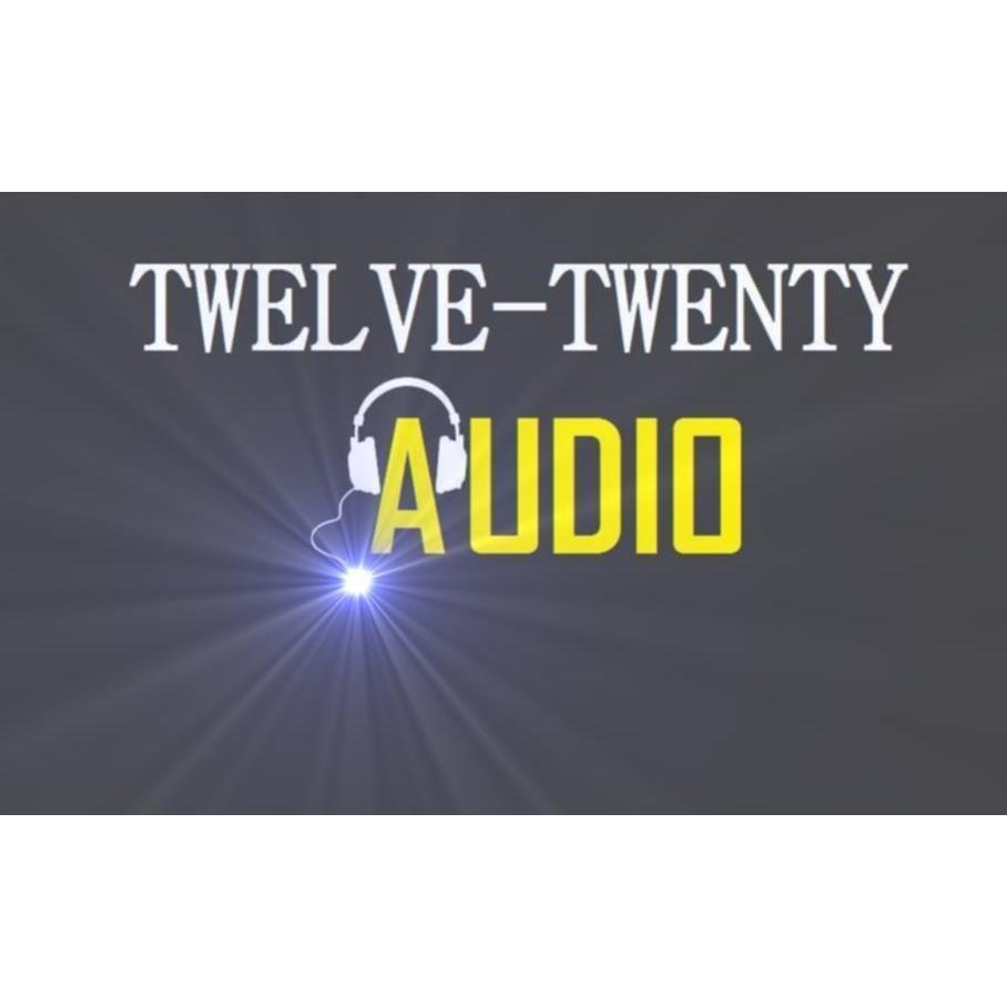 Twelve-Twenty Audio LLC