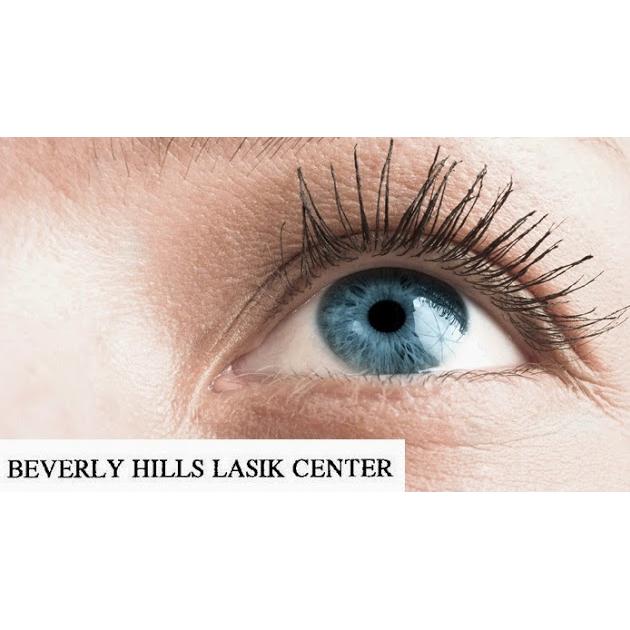 Beverly Hills Lasik Center, Inc. - Peter J. Cornell, MD