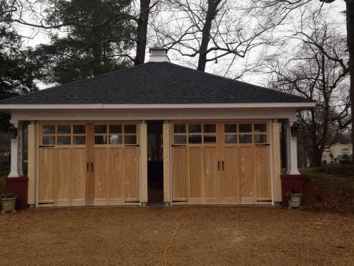 Quality Garage Doors Amp Service Llc In Gainesville Ga