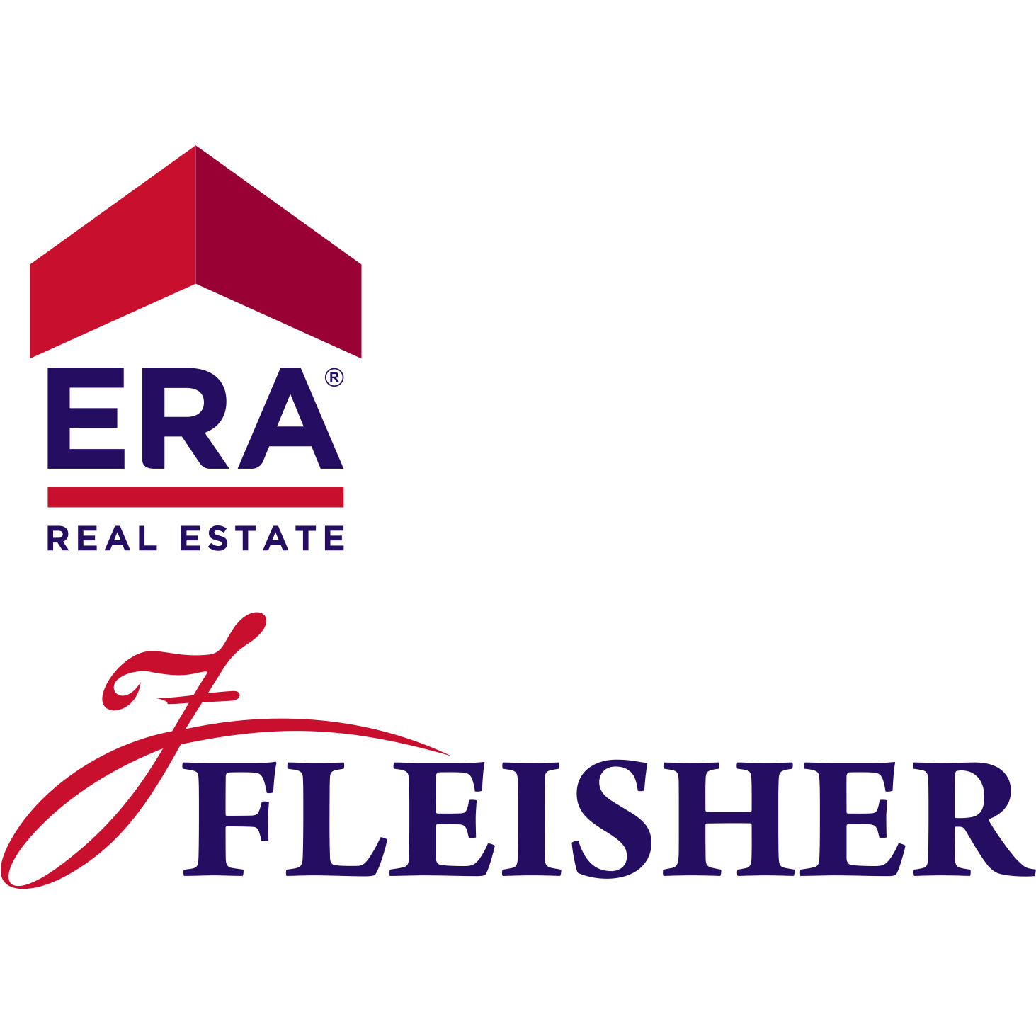 ERA Fleisher Real Estate and Property Management