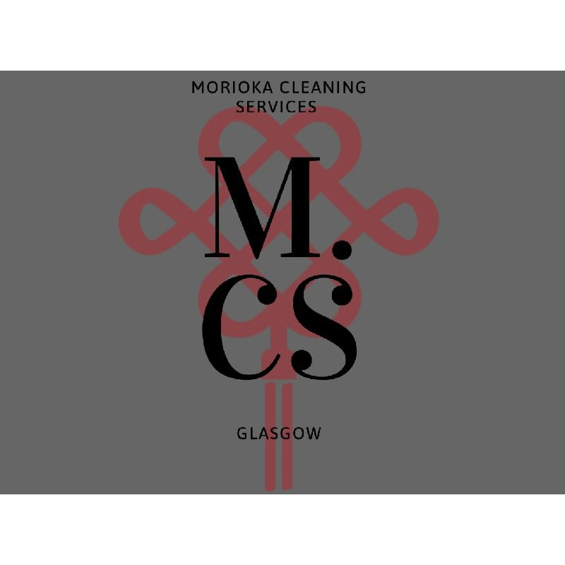 Morioka Cleaning Services - Glasgow, Lanarkshire G32 6GF - 01415 510910 | ShowMeLocal.com