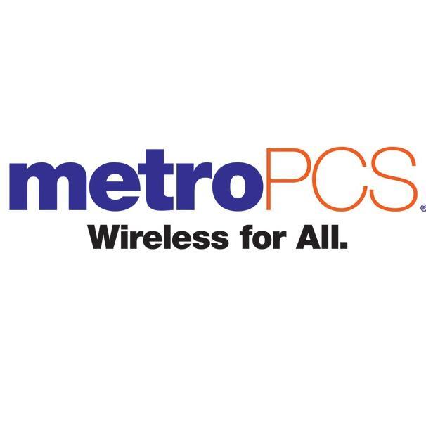 Metro Pcs Reviews Rhode Island
