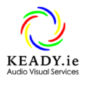 Keady Communications Ltd