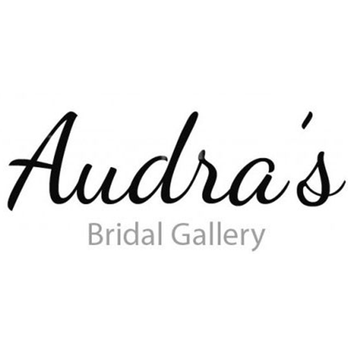 Audra's Bridal Gallery - Rapid City, SD - Bridal Shops