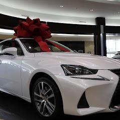 Image 7 | Lexus of West Kendall