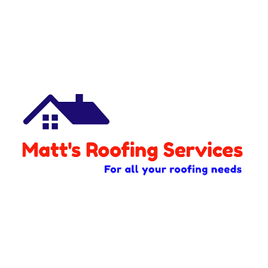 Matt's Roofing Services - Fowey, Cornwall PL23 1DX - 07887 524100   ShowMeLocal.com