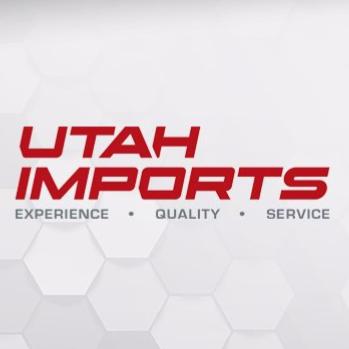 Utah Imports