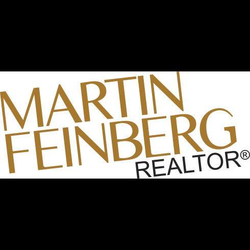 Martin Feinberg Real Estate