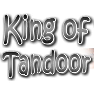 King of Tandoor - Philadelphia, PA - Restaurants