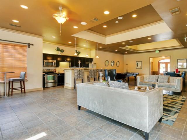 Apartment Homes In Grand Prairie Tx