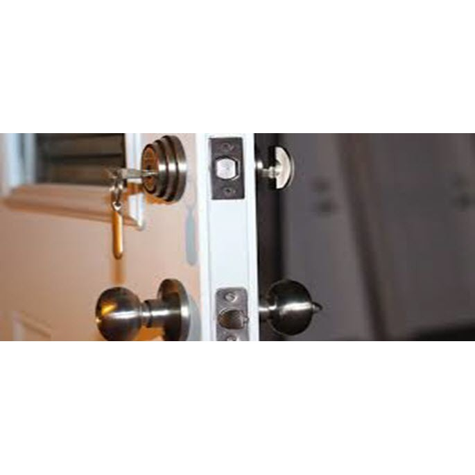 Countywide Locksmith Co.