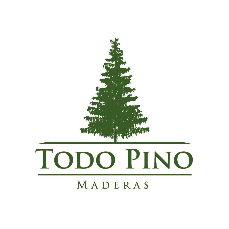 MADERAS TODO PINO SRL