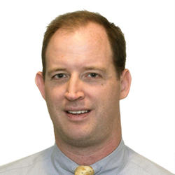 James D. Flaherty, MD