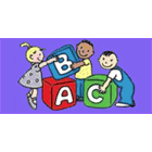Almosthome Childcare Preschool Ltd