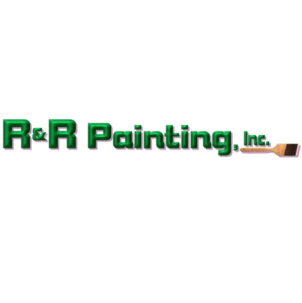 R&R Painting Inc.