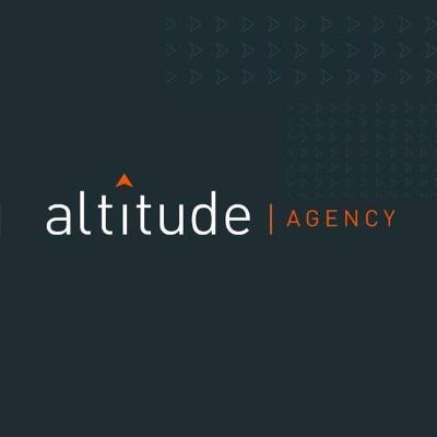 Altitude Agency