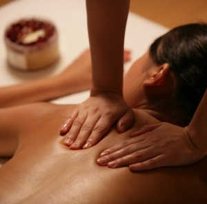 A Better You Massage Therapy