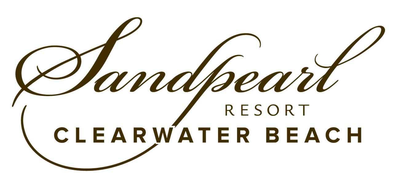 Sandpearl Resort Clearwater Beach Florida Fl